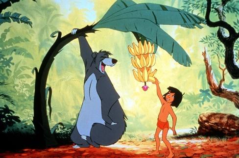 01-jungle-book-baloo-mowgli.jpg