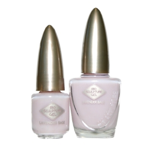 60005-60034-Lavender-Base1.jpg