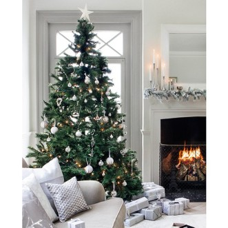 christmas-tree-decorating-ideas---white-christmas-tree-amara---christmas-decorations---good-housekeeping-uk__large.jpg