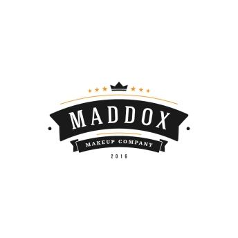 maddox-makeup-company-v3-1