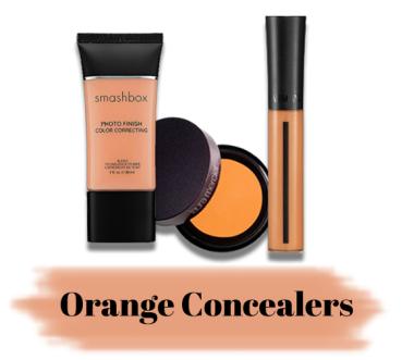 orange_concealer.png
