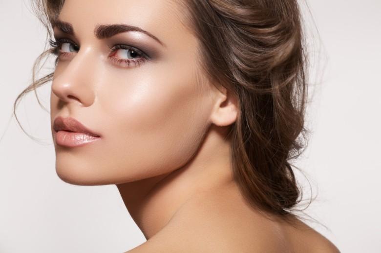Ways-to-Get-Naturally-Beautiful-Skin-jpg.jpg
