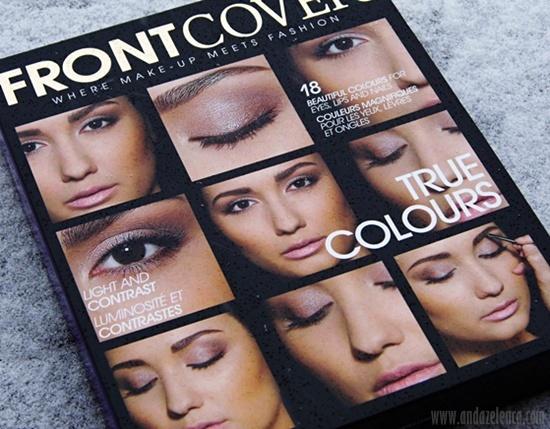 frontcover-cosmetics-true-colors-makeup-kit-1