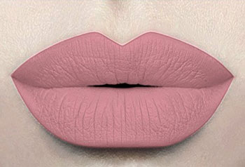Kiki-Luxe-Matte-Lipstick-Made-in-the-USA.jpg
