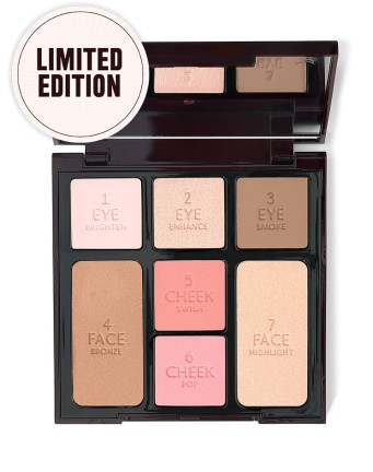 instant-look-in-a-palette_natural_beautylimited_edition.jpg
